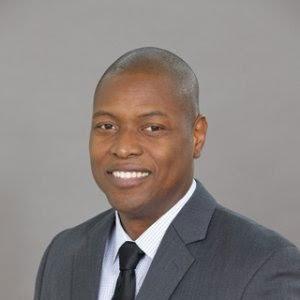 Jessie Burgess, Executive Vice President, CIO, G6 Hospitality LLC