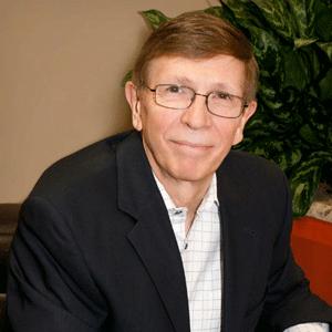 David Berry, CIO, Daymon Worldwide