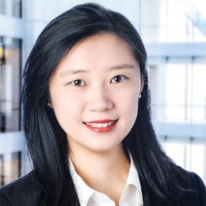 Michelle (Yu) Teng, PhD, CFA, Vice President, with contribution from Junying Shen, Senior Associate, PGIM
