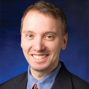 Bob Feiner, Senior Vice President of Global Services, Dell EMC