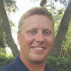 Jason Diamond, North American Community of Practice Lead for UAVs, Arcadis