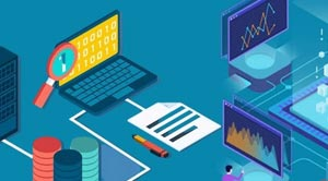 Benefits of Data Integration Tools for Businesses