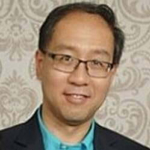 Victor S.Y. Lo, PhD A.I. and Data Science Center of Excellence Leader, Workplace Investing, Fidelity Investments