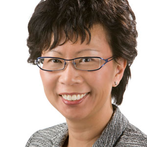 June Li, Managing Director, ClickInsight