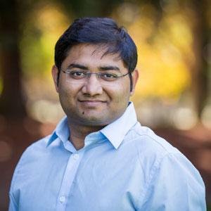 Mehul Agarwal, Director, WinWire Technologies
