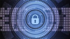 Security Vulnerabilities in IoT Ecosystem? Blockchain is the Solution