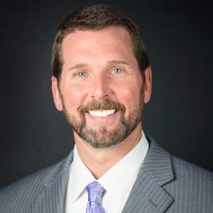 Scott E. Bennett, Director, Arkansas Department of Transportation