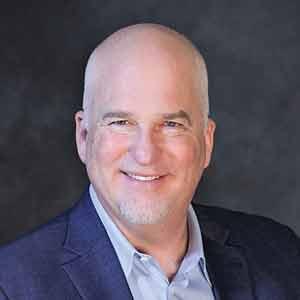 Douglas Duncan, CIO, Columbia Insurance Group