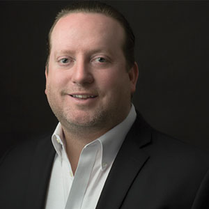 Ryan Snellings, Vice President Operations, Fresenius Kabi