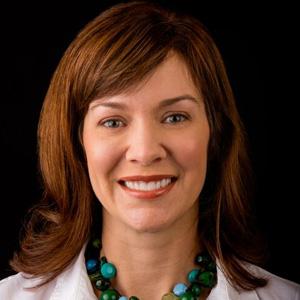 Kelly Boeckman, Senior Product Marketing Manager, SolidFire