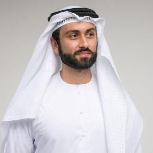 Ali Sajwani, General Manager - Operations, DAMAC Properties