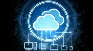 security of cloud computing