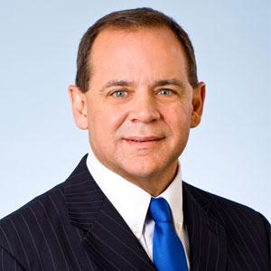 Kurtis Jetsel, Director, Lockheed Martin