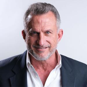 Rick Schmidt, President & CEO