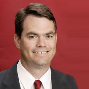 Tim Walsh, CIO, Bridgestone Americas