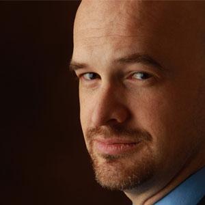 David Hall, Director of IT, Vanderbilt Health Affiliated Network