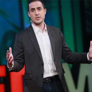 Josh Stein, Cofounder & CEO, AdhereTech