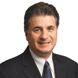 Walter Yosafat, SVP & Global CIO, Wyndham Worldwide [NYSE:WYN]