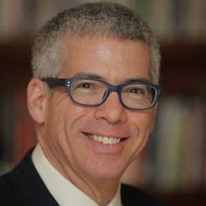 Joseph Feldman, President, Joseph Feldman Associates