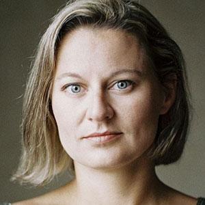 Pamela Dingle, Principal Technical Architect, Ping Identity