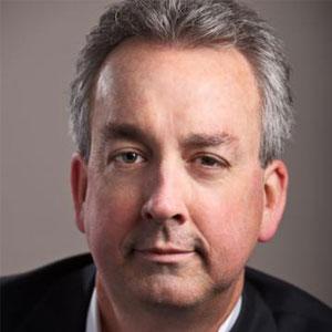 Mark Thiele, President & Founder, Data Center Pulse