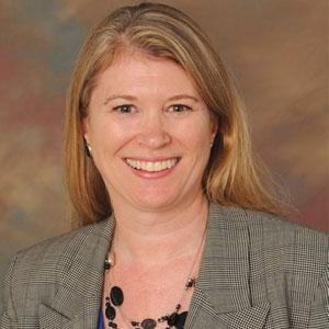 Sue Smolenski, DVP Marketing Strategy, True Value Company