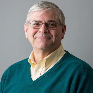 Harold Strawbridge, VP, Innovation and Continuous Improvement, Inglis