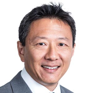 Alec Cheung, Chief Marketing Officer, Joot