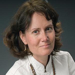 Joanna Young, CIO, University of New Hampshire