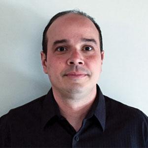 Dave Mayo, CIO, Partners in Health