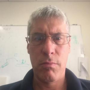 Bruno Padovani, Director of LEAN Continuous Improvement, Ferrara Candy Company