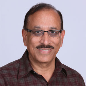 Ravi Goyal, Co-Founder, President and CEO, Sureline Systems