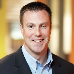 Scott Nelson, SVP of Supply Chain, Cardinal Health