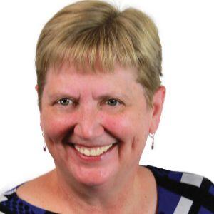 Ellen McMahon, SVP, Information Technology, Cartus Corporation