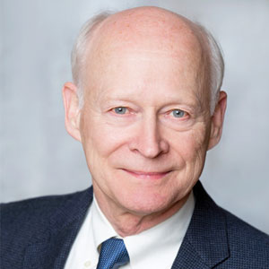 Alan V. Abramson, Ph.D. SVP of Information Services & Technology and CIO, HealthPartners