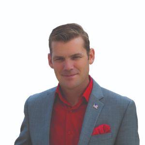 Dr. Derek Peterson, Chief Technology Officer, Boingo Wireless [NASDAQ: WIFI]