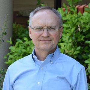 Ben Guderian, Senior Director-Product Management, Spectralink Corporation
