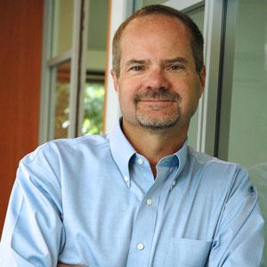 Jay Deakins, Founder and President of Deacom