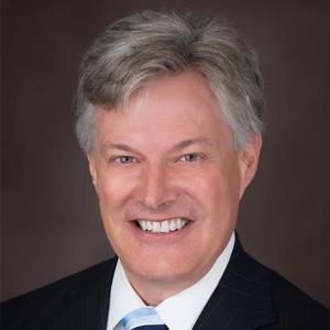 Joseph Gary Seay, Principal Advisor, Brightworks Advisory