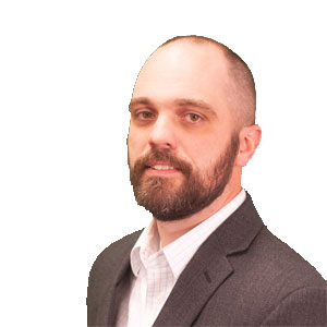 Adam Archer , Director of Infrastructure, SVP, Renasant Bank