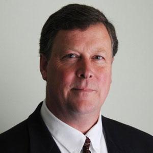 Jim Vogt, CEO,  Zettaset