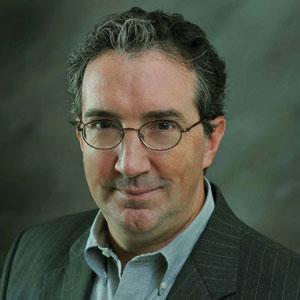 Craig Wigginton, Vice Chairman & U.S. Telecom Leader, Deloitte LLP