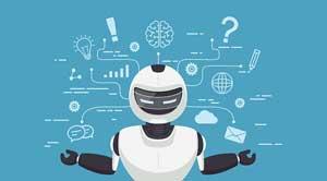 Artificial Intelligence to Predict Consumer Behavior