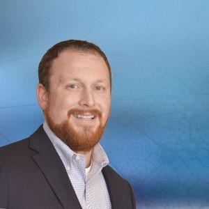 Kyle Culver, Director, Emerging Technologies, Humana [NYSE: HUM]