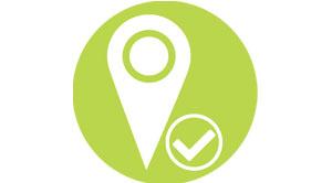 direct address verification
