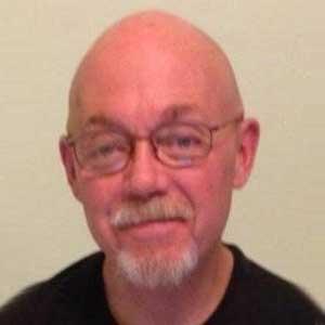 James F. Bal, CISSP, GICSP ,CISO, Western Area Power Administration