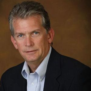 Dan Knapton, Director of Application Development, ACM Medical Laboratory
