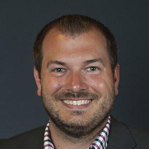 Aaron Rykowski, SVP – Chief Compliance Officer, WesBanco Bank