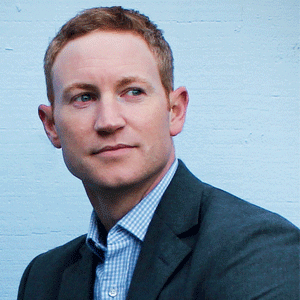 Brian Taylor , Vice President
