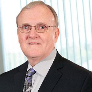 Joe Cowan, CEO, Epicor Software